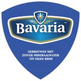 Coaster Bavaria Special Shape