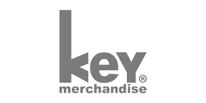 Partner key merchandise